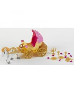 KLEIN kočija princess Coralie