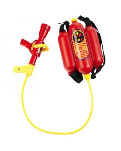 KLEIN aparat za gašenje požara