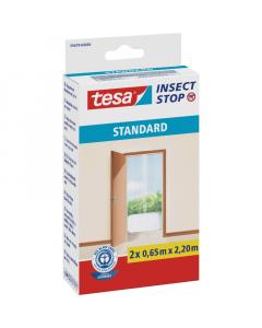 TESA mrežica protiv insekata bijela 2x0,6x2,2m