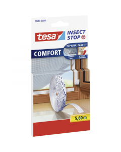 TESA traka za mrežicu protiv insekata 5,6m