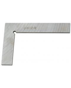 UNIOR ugaonik bez naslona 300 mm art.1260/7