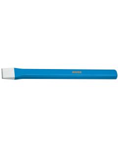 UNIOR sjekač za metal 175-bez kape art.660/6