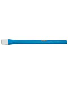 UNIOR sjekač zidarski  250-bez kape art.660/6A