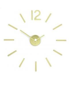 UMBRA sat zidni