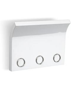 UMBRA zdini magnetni držač ključeva
