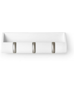 UMBRA držač ključeva- vješalica
