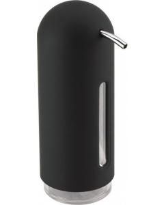 UMBRA dozer za sapun  Pingvin