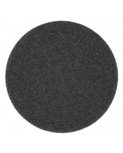 WOLFCRAFT disk za poliranje fi 125 mm