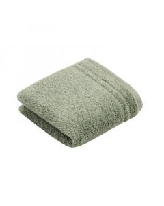 VOSSEN peškir Vienna Soft sivi 40x60cm