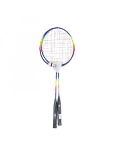 SET ZA TENIS reketi za badminton