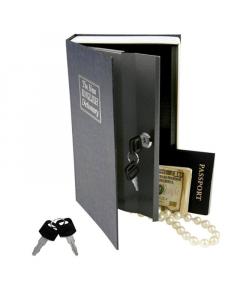 SEF sigurnosni knjiga 30