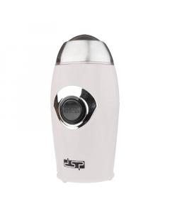 DSP mlin za kafu KA3002