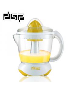 DSP citruseta KJ1002