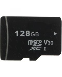 MEMORISKA kartica micro SDXC 128GB