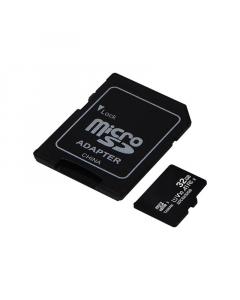 MEMORISKA kartica micro SDHC 32GB