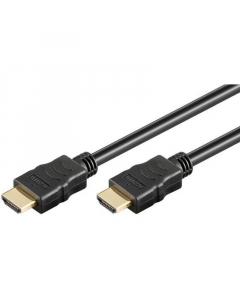 HDMI kabal 15m