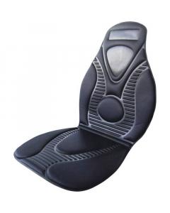 AUTO podmetač za sjedalo