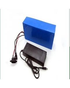 BATERIJA za električni romobil/skuter XM-4