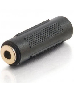 AUDIO adapter spojnice