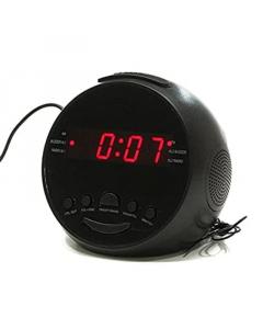 RADIO budilnik VST909