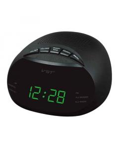 RADIO budilnik VST901