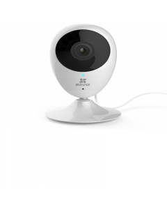 KAMERA IP WI-FI 388 DVR/SD