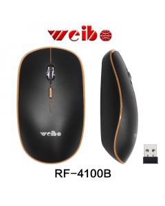 WEIBO wireless optički miš RF-4100B