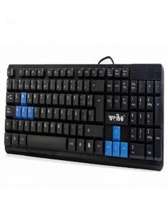 WEIBO tastatura WB-711