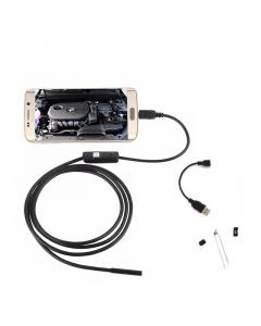 KAMERA endoskopska za mobilni telefon