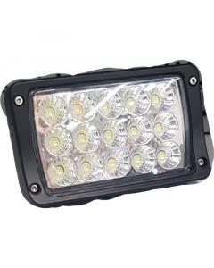 REFLEKTOR LED dekorativni za auto 19588-19-019