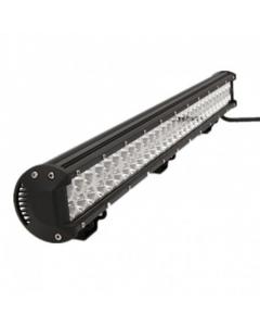 REFLEKTOR LED dekorativni za auto 240W