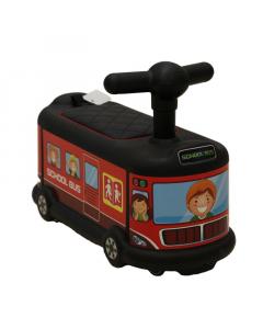 GURALICA dječija Minibus