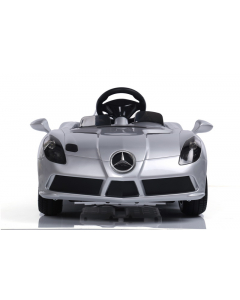 AUTOMOBIL dječiji Mercedes Sport na bateriju 12V