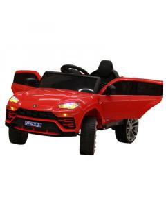 AUTOMOBIL dječiji Lamborghini Urus na baterije
