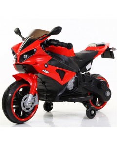 MOTOR dječiji Ducati na bateriju 6V