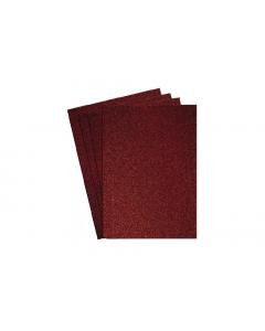 KLINGSPOR brusni papir PL28C 230x280mm