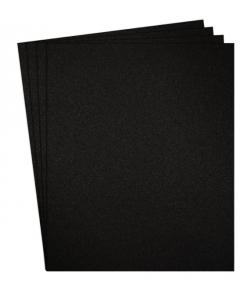 KLINGSPOR listovi brusni granulacija 320 230x280mm