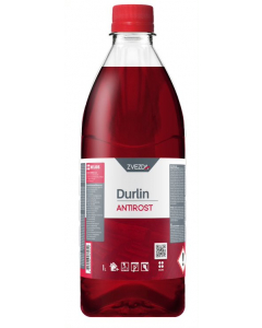 ZVEZDA antirost Durlin 1 l